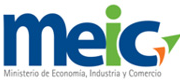 MEIC_LOGO